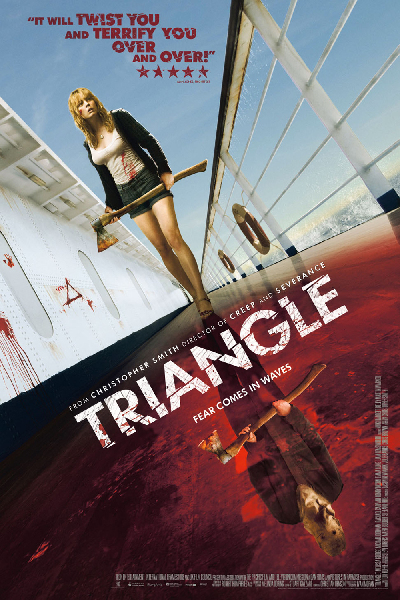 [RANKING FILMES] - Ranking até #171 - Página 43 130101_m5650_triangle
